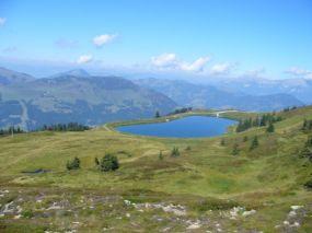 alpencross_2010_0211