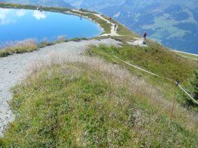 alpencross_2010_0212