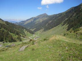 alpencross_2010_0223