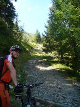 alpencross_2010_0225