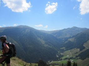 alpencross_2010_0226