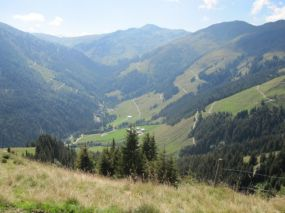 alpencross_2010_0230