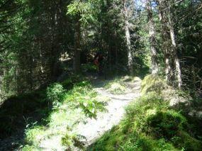 alpencross_2010_0231