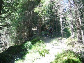 alpencross_2010_0233
