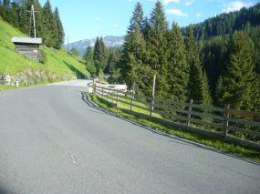 alpencross_2010_0234