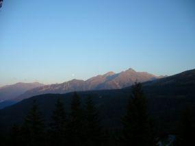 alpencross_2010_0240