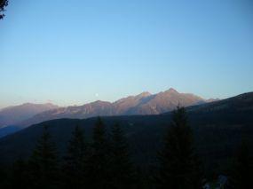 alpencross_2010_0241