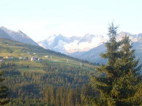 alpencross_2010_0242