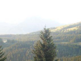 alpencross_2010_0244