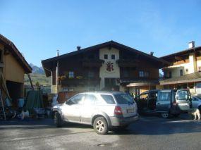 alpencross_2010_0245