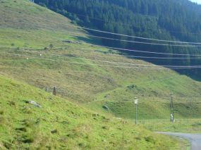 alpencross_2010_0247