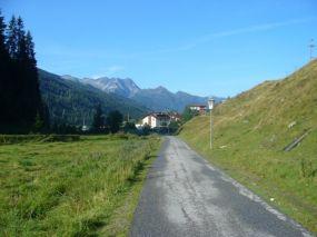 alpencross_2010_0248