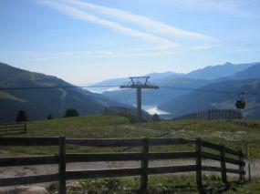 alpencross_2010_0249