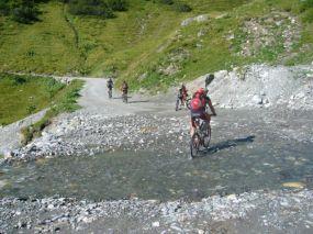 alpencross_2010_0257