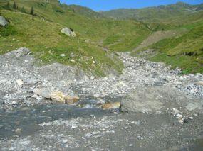 alpencross_2010_0258