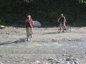 alpencross_2010_0260