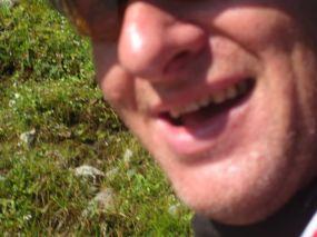 alpencross_2010_0264