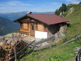 alpencross_2010_0266