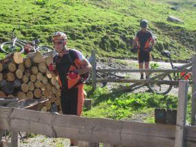 alpencross_2010_0267