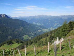 alpencross_2010_0268