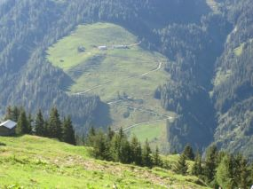 alpencross_2010_0269