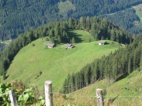 alpencross_2010_0270