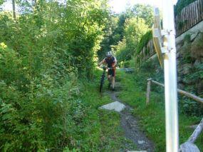 alpencross_2010_0277
