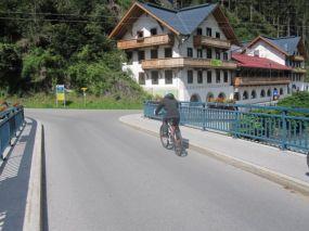 alpencross_2010_0281