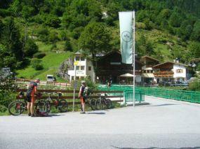 alpencross_2010_0291