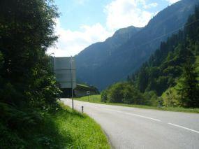 alpencross_2010_0293