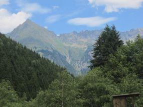 alpencross_2010_0296
