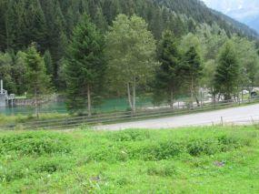 alpencross_2010_0298