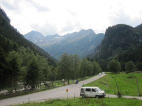 alpencross_2010_0299