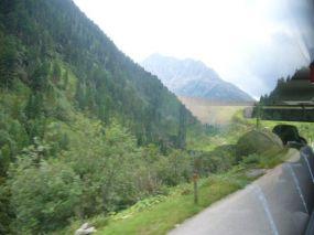 alpencross_2010_0306