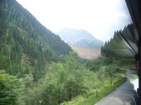 alpencross_2010_0307
