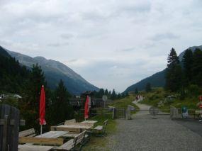 alpencross_2010_0308