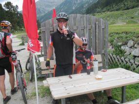alpencross_2010_0310