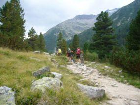 alpencross_2010_0313