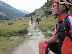 alpencross_2010_0314