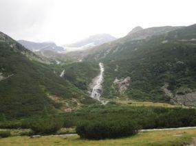 alpencross_2010_0315