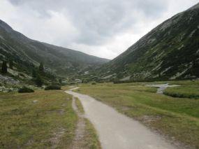 alpencross_2010_0316