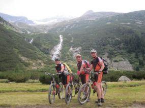 alpencross_2010_0319