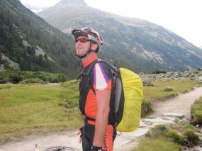 alpencross_2010_0321