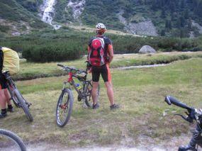 alpencross_2010_0322