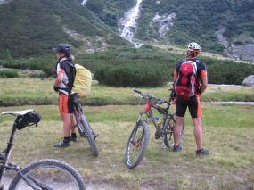 alpencross_2010_0323