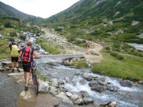 alpencross_2010_0324