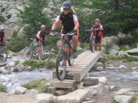 alpencross_2010_0328