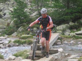 alpencross_2010_0330