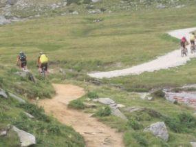 alpencross_2010_0332