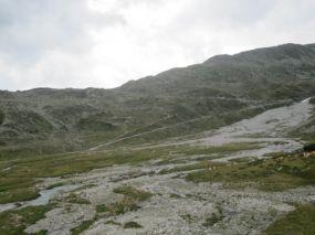 alpencross_2010_0333